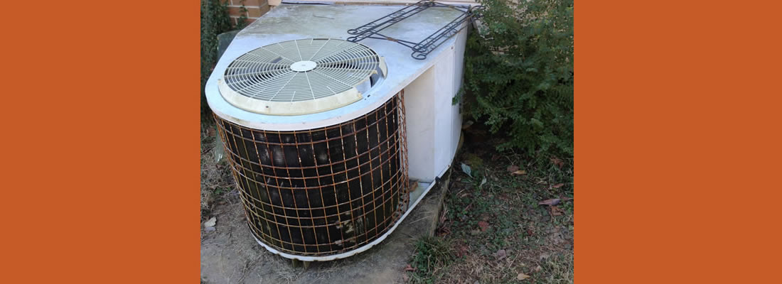 Artic Refrigeration Services - Athens Alabama - HVAC Company 3